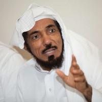 Салман аль-Уда