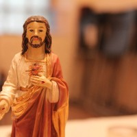 Майская встреча верующих Nuntiare et Recreare