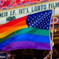 Репаративная терапия демонизирует гомосексуальность
