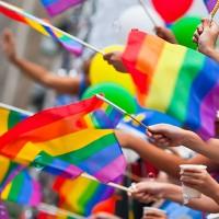 Айман Экфорд: «Вопросы, на которые у меня нет ответа».  ЛГБТ-аутисты и христианство