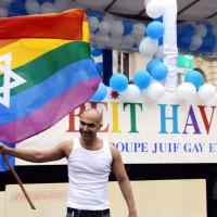 Религия требует действий в защиту ЛГБТ