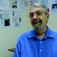 Пастор Джим Малкехи задержан в Самаре и признан виновным в нарушении визового режима РФ