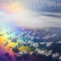 Гульнара Курманова. Зачем Церкви однополые браки?