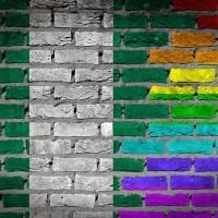 Первый гей-пастор Нигерии советует ЛГБТ перестать прятаться