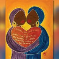Святые Перпетуя и Фелицитата: покровительницы однополых пар