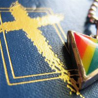IX Форум ЛГБТ-христиан Восточной Европы и Центральной Азии прошел в Кишиневе
