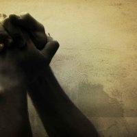 Джулианна Джером. Сила молитвы