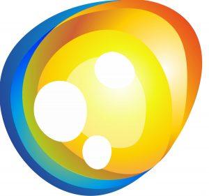 ner_logo_small