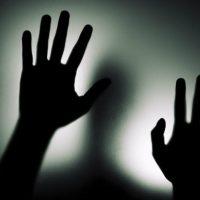 Одержимый «демоном извращенности»