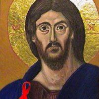 Иконография ВИЧ/СПИДа