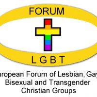 Европейский Форум ЛГБТ-христианских групп
