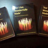 «Ибо я дивно устроен»: тексты о Восточном Православии и инклюзии
