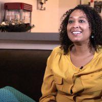 Черная лесбиянка создает приложение «Наша Библия» для людей со сложными идентичностями