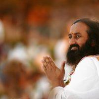 Гомосексуальнсть в индуизме — не преступление