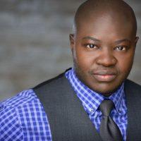 Трансгендерный пастор из Нигерии записывает видеоклип в поддержку ЛГБТ-сообщества