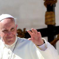Франциск и ЛГБТ: что мы можем сказать через четыре года после его избрания
