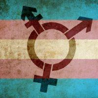 Трансгендерный иудаизм