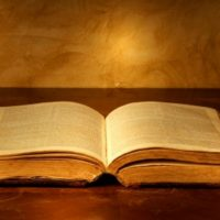 Три проблемы, в которых фундаменталисты вовсе не фундаментальны