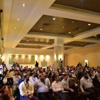 Раввины собираются в Иерусалиме для обсуждения гомосексуальности в религиозном сообществе