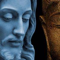 Как стать буддистом-квакером?