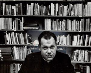Грегори Баум