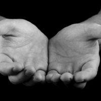 У истины есть руки и ноги