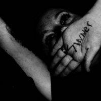 «Я ненормальный, грешник, бунтовщик…»