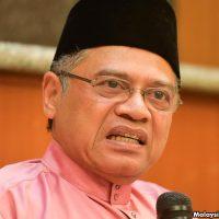 Малазийский департамент по развитию ислама выступает против дискриминации