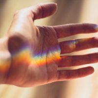 гомосексуальность религия