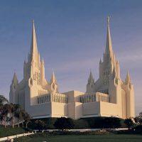 мормоны гомосексуальность