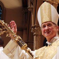 Чикагский кардинал об ЛГБТ