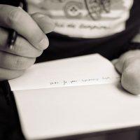 Открытое письмо пастору моих родителей