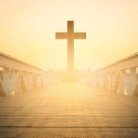 Ваша церковь вгоняет вас в депрессию?