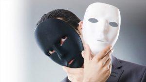 церковь семейное насилие