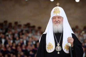 православие нравственность