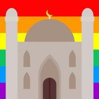 По результатам опроса, белые христиане гомофобнее мусульман