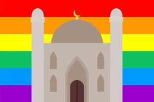 мусульмане христиане