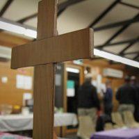 Союз радужных христиан