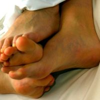 апостол павел любовь брак секс