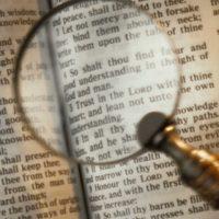 Правда ли в Библии сказано, что в семье должны быть мама и папа?