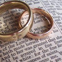 Три религиозных лидера о брачном равноправии