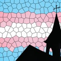 трансгендерный переход христианство