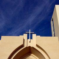 Почему я ненавижу ходить в церковь