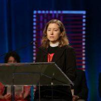 Представительница ЛГБТ впервые возглавляет меннонитскую общину