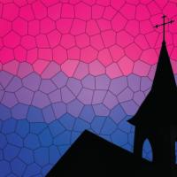 Бисексуальность и религия