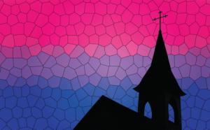 бисексуальность религия