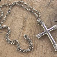 Как остаться верующими после камин-аута