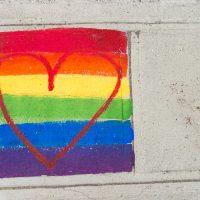 База данных гомофобных церквей