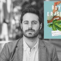 Фильм по книге Гаррарда Конли «Стертый мальчик» выйдет в прокат в 2018 году