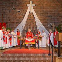 женщины священники